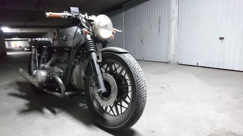 r65 rat bike Dsc_0511