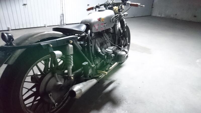 r65 rat bike Dsc_0513