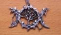 Quels sont vos pendentifs? Imgp5114
