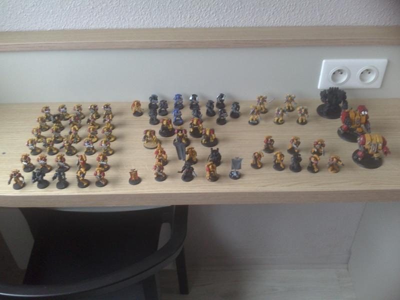 Les troupes de Karl Dsc_0312
