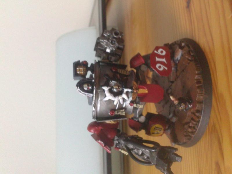 Les troupes de Karl Dsc_0417