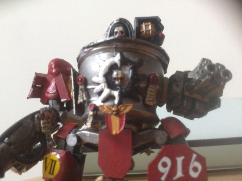 Les troupes de Karl Dsc_0419