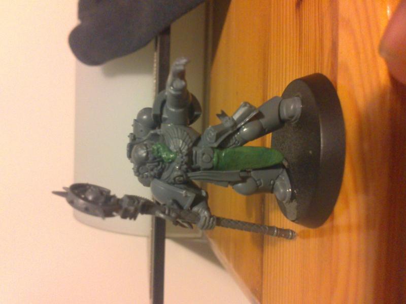 Les troupes de Karl Dsc_0613