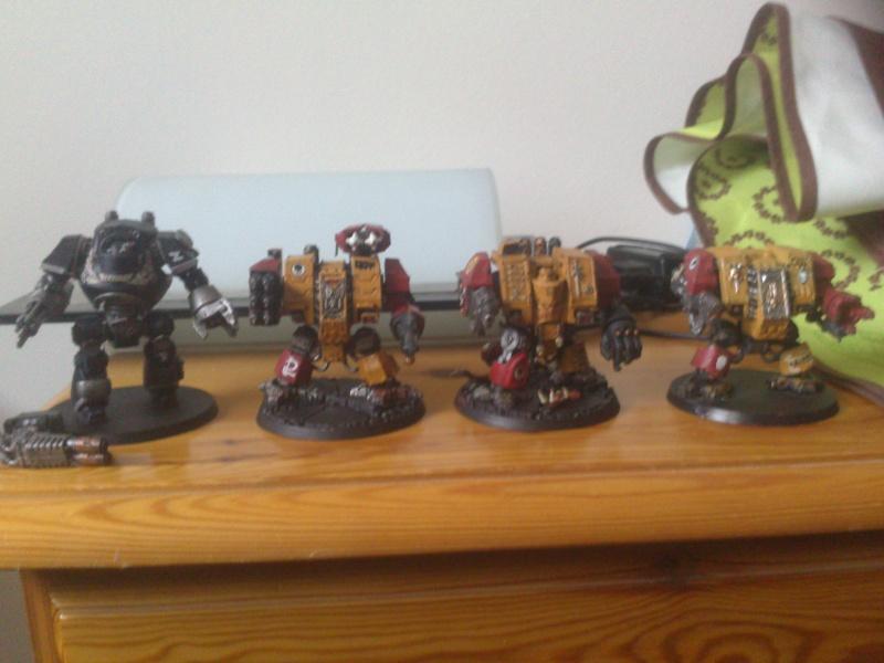 Les troupes de Karl Dsc_0616