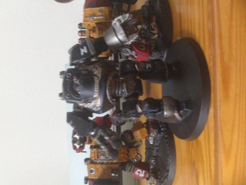 Les troupes de Karl Dsc_0617