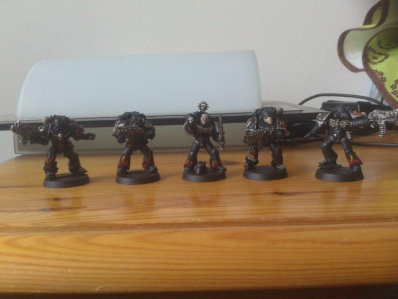 Les troupes de Karl Dsc_0618