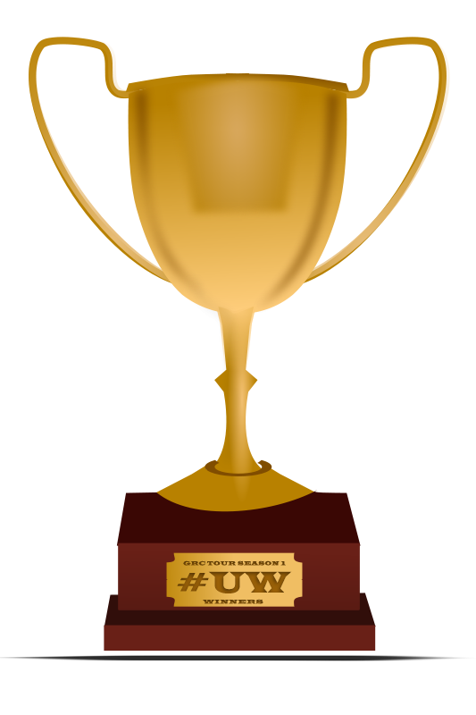[Finished] GRC Tournament Trophy10