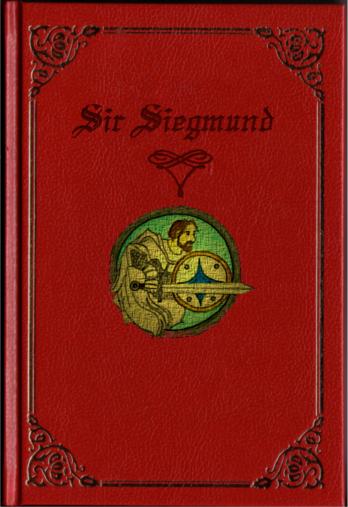 Siegmunds Chronik Siegmu12