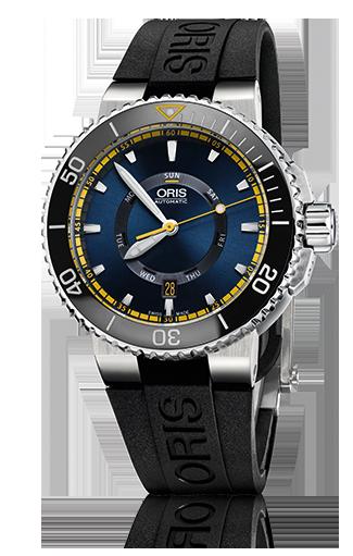 Recensement montres de plongée 2015 16459_10
