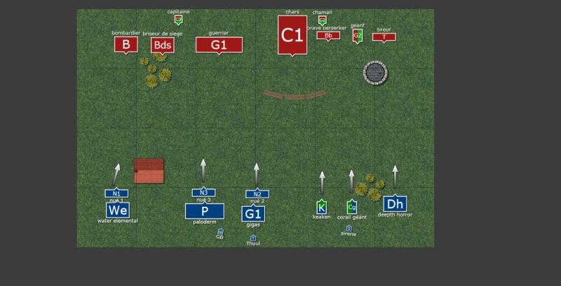 Rapport de bataille Ogre / Poisson 2000 points Batail10