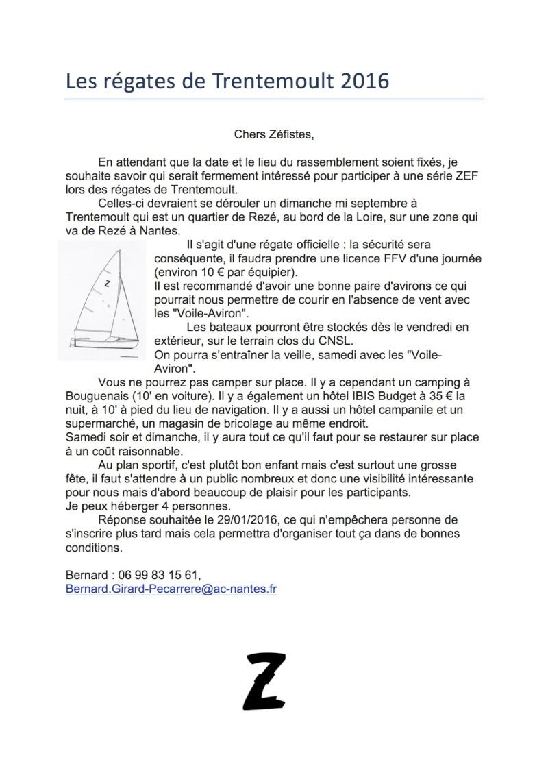 Régates de Trentemoult - Septembre 2016 Les_ry10