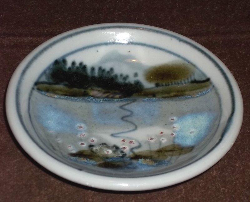 Highland Stoneware, Scotland 100_2718