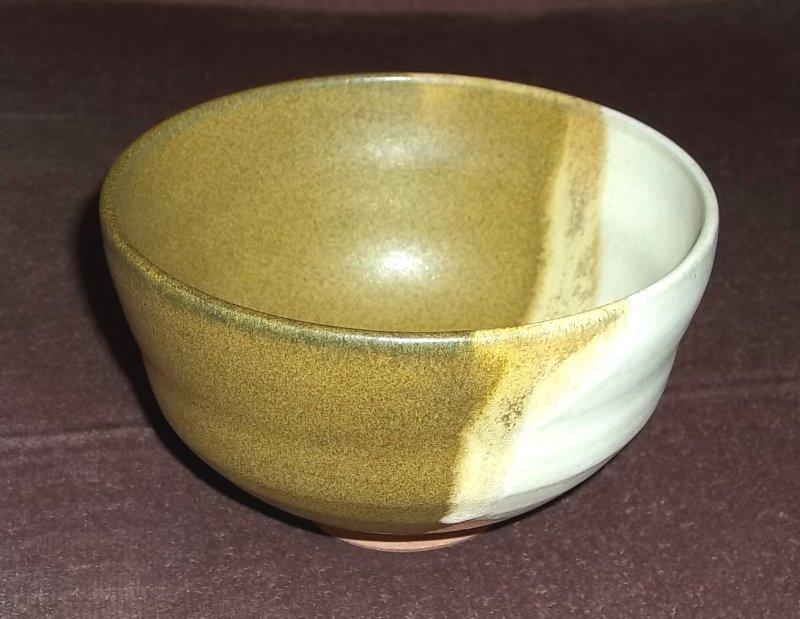 Teabowl - Japanese  100_2724