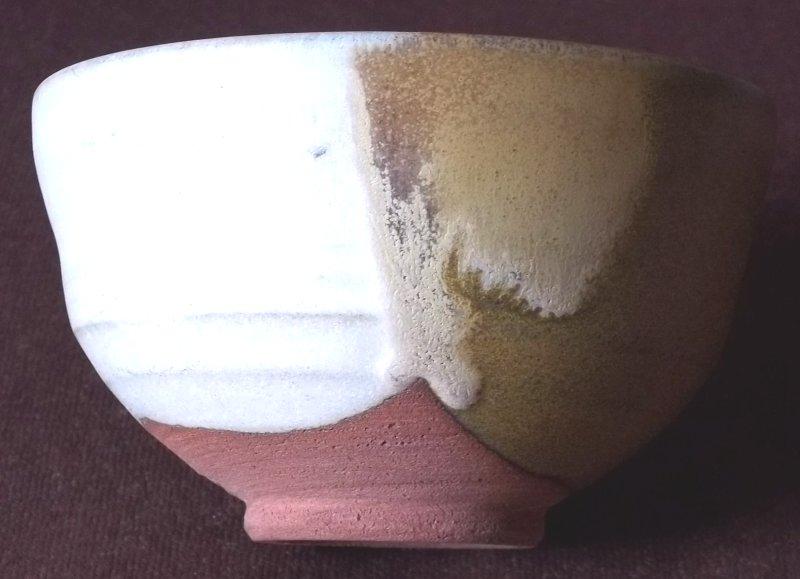 Teabowl - Japanese  100_2814