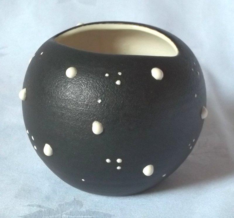 """Denby pottery """"Tigo ware"""" Tibor Reich designs 100_2835"""