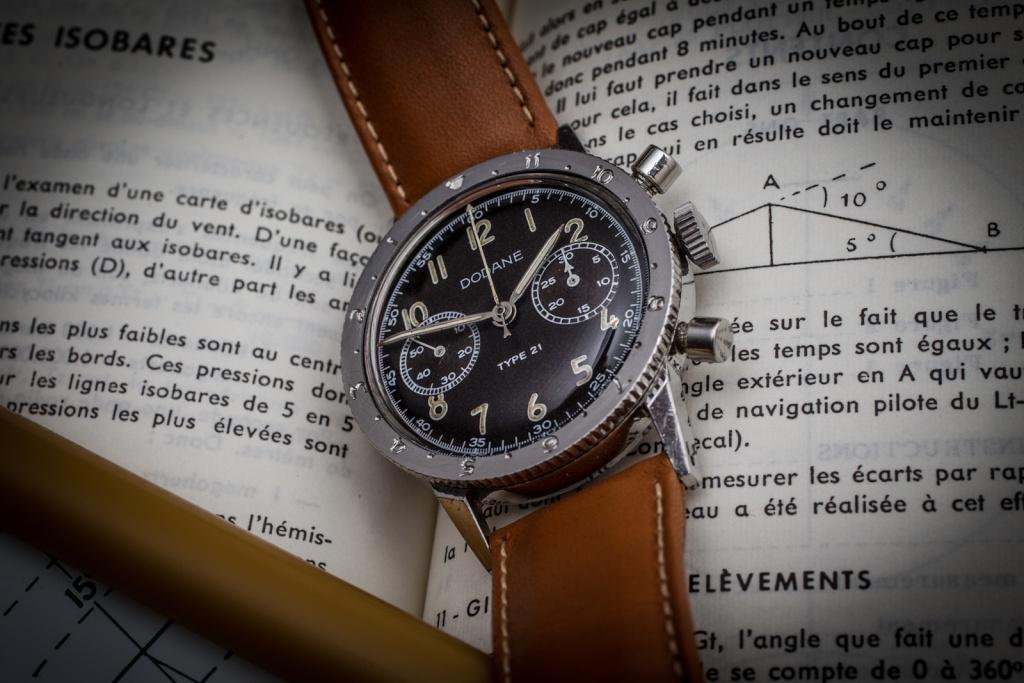 DODANE - Dodane Armée de l'air vintage Ay2q7710