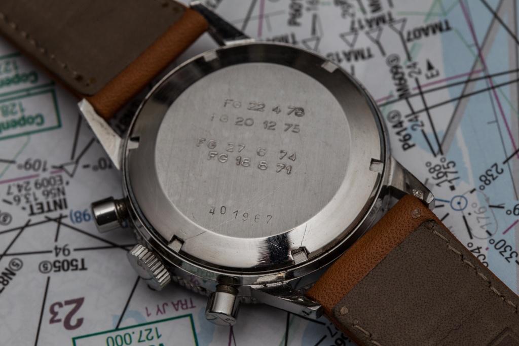 DODANE - Dodane Armée de l'air vintage Ay2q7713