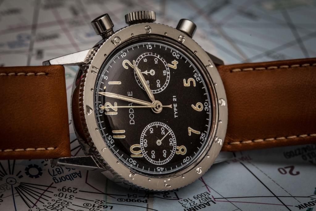 DODANE - Dodane Armée de l'air vintage Ay2q7715