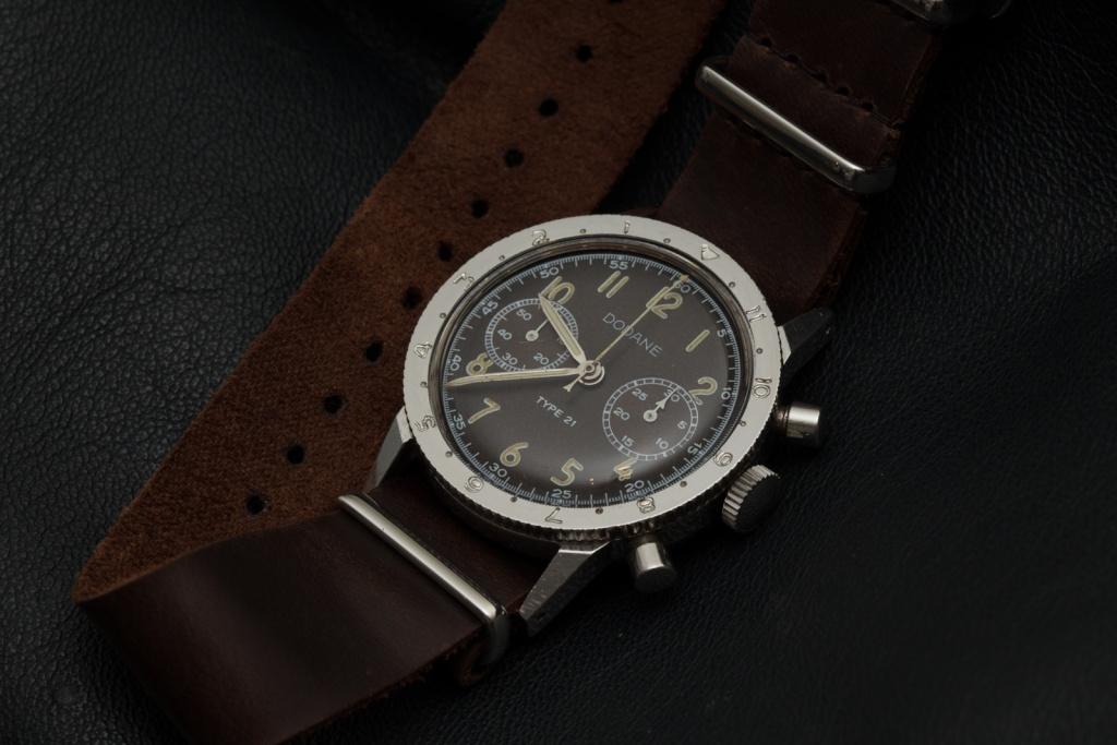 DODANE - Dodane Armée de l'air vintage Ay2q7719