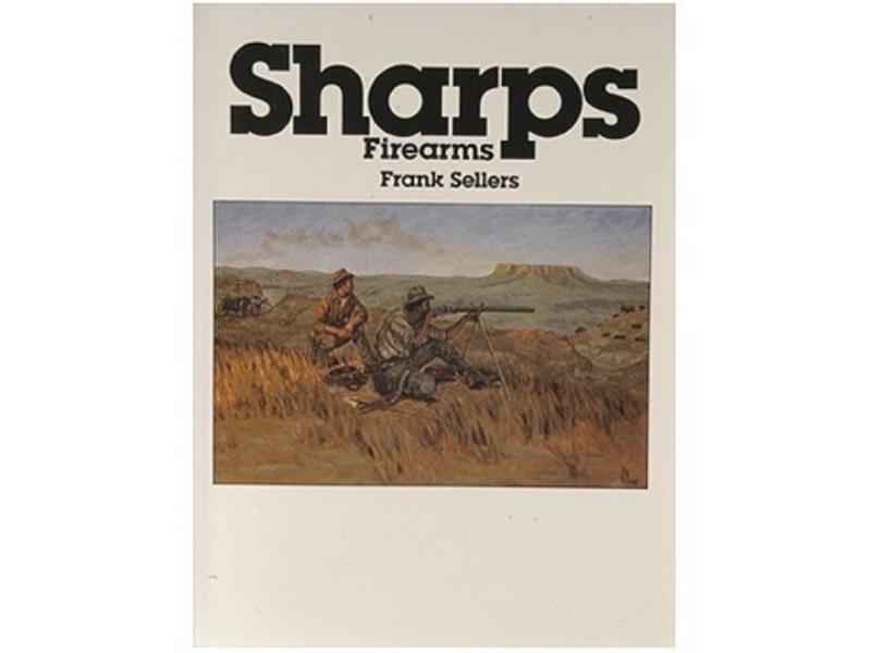 Sharps  13980410