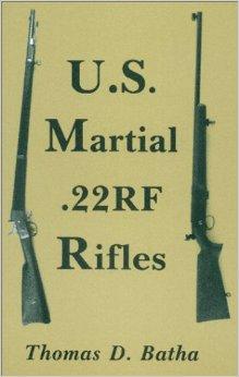 "remington 341 sportmaster  ""not british make"" 41qcx910"