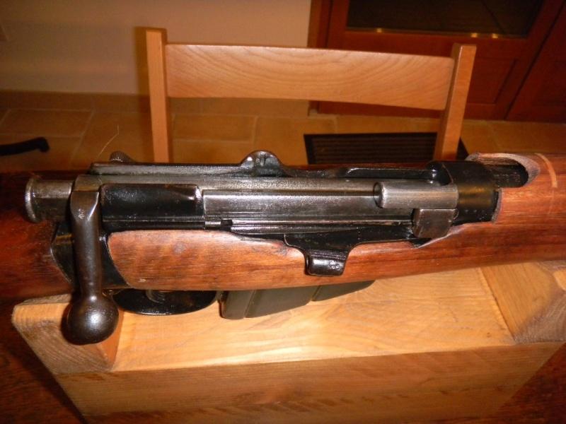 Lee Metford Mk I* Dscn1011