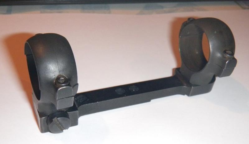 montage lunette pivotant Dscn4325