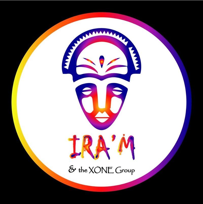 Ira' M & Xone Group 12238410