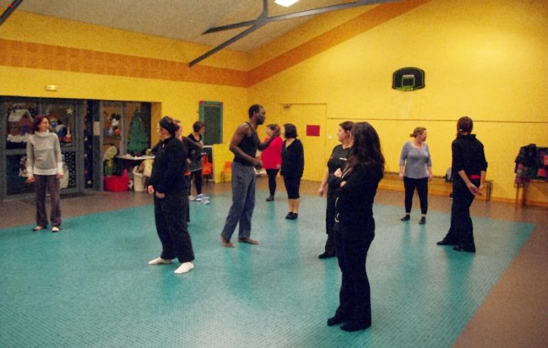 Danses et percussions Africaine _igp1210