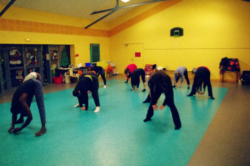 Danses et percussions Africaine _igp1211
