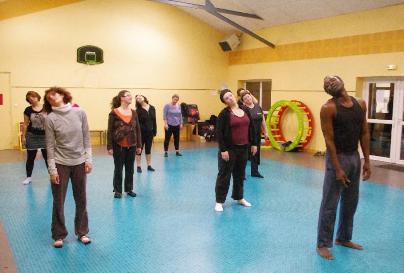 Danses et percussions Africaine _igp1212