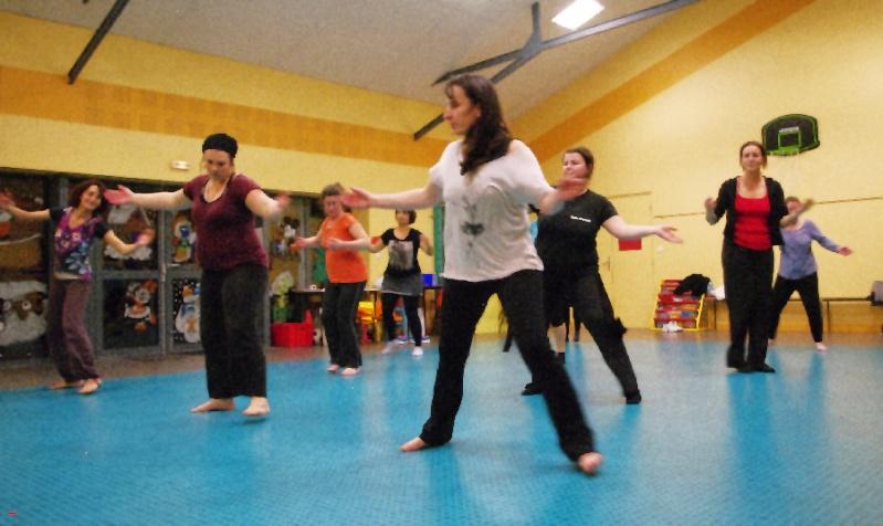 Danses et percussions Africaine _igp1213