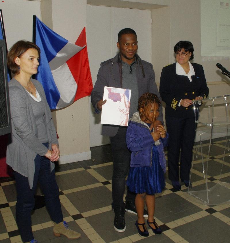 29 nouveaux Français sur le territoire de la sous préfecture _igp7818