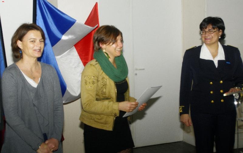 29 nouveaux Français sur le territoire de la sous préfecture _igp7819