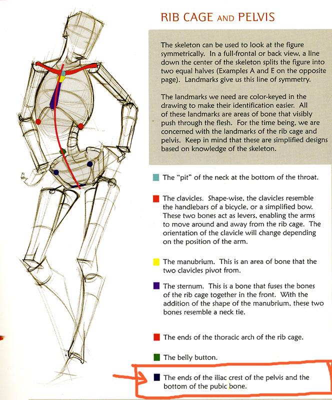 [Team 10KH]|Freeman] Asian Tattoo Farming - Page 4 Hampto11