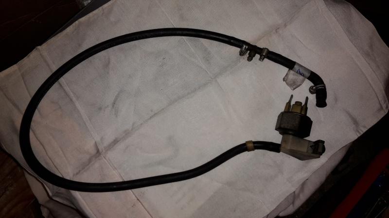 circuit pneumatique ? 20151224
