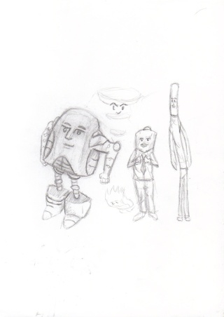 Main Story Concepts Metal_11