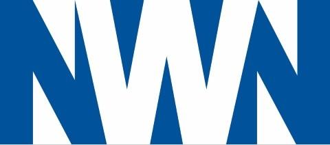 New World News Nwn10