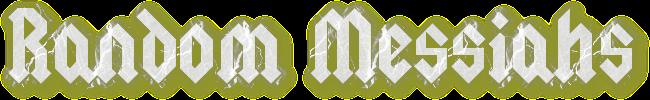Bleach Forum