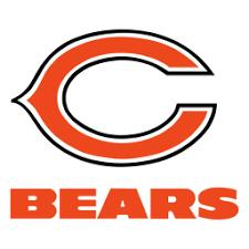 EAFL SUPER BOWL HISTORY Bears10