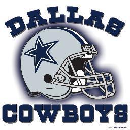 EAFL SUPER BOWL HISTORY Cowboy12