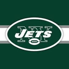 EAFL SUPER BOWL HISTORY Jets10