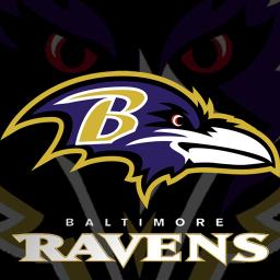 EAFL SUPER BOWL HISTORY Ravens11
