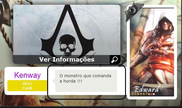 Perfil - Foto de capa no perfil Captur18