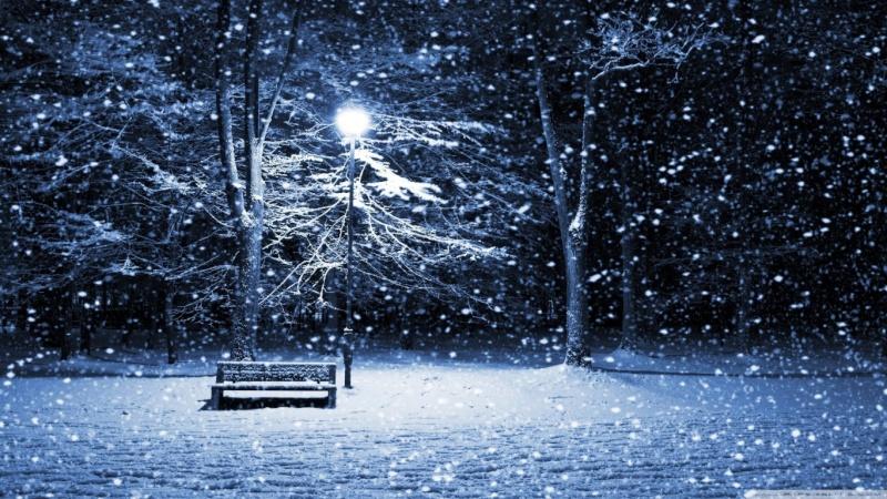Blue Dreams of Christmas (image inspiratrice décembre 2015) Nuit_n10