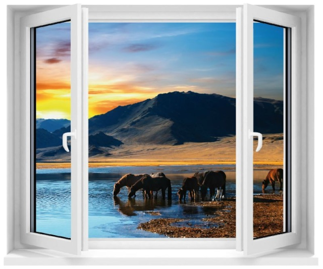 Fenêtre ouverte (image inspiratrice janvier 2016) Porte_10