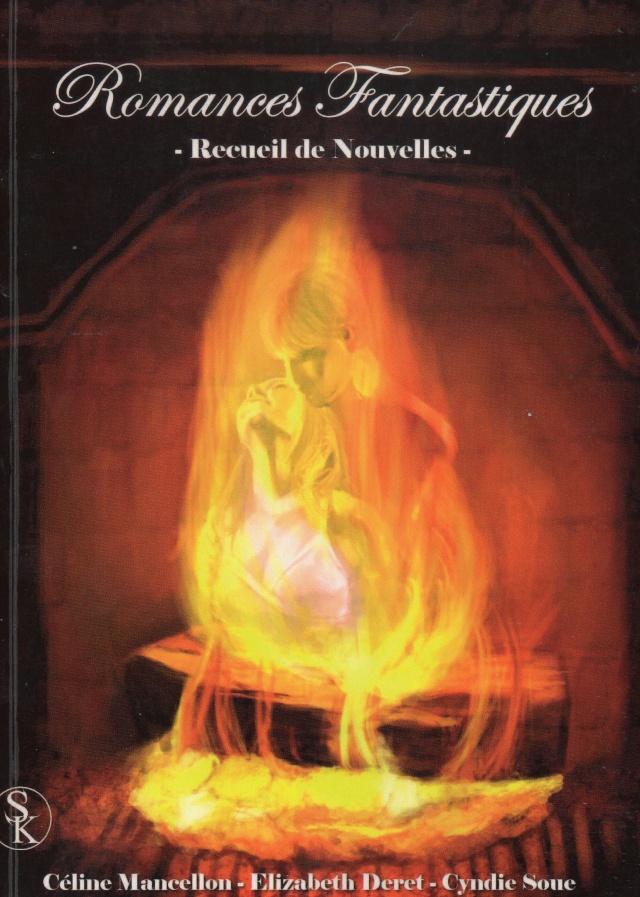 Concours n°12 : Romances fantastiques Romanc10
