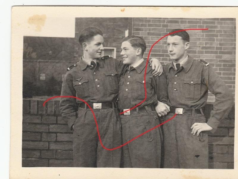 casque jeunesse hitlérienne  Lwh10