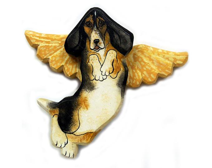 Forum Hashley basset-hound & co Basset11
