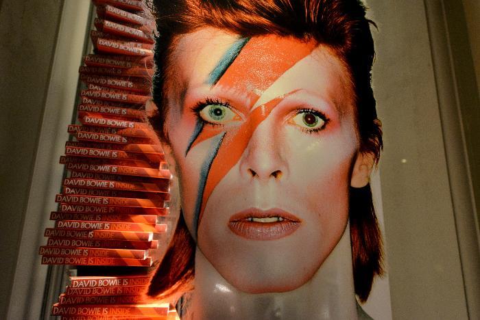 David Bowie RIP 11_01_10